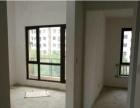 长阳 合景领峰上叠 五室两厅两卫 240平米 630万