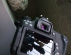 忍痛割爱佳能相机760d