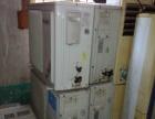 个人转让冰柜展柜冰箱洗衣机电视机空调