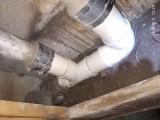 临淄疏通下水道马桶地漏厨房修改管道安装坐便器