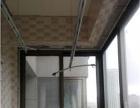 郁洲公寓博威江南明珠苑旁泰恒华府精装两室家具家电齐全拎包即住