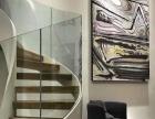 道格拉斯瓷砖-国际十大品牌之一,面对高端市场