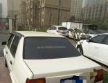 大眾捷達2008款 捷達 1.6 手動 CIF-P 伙伴 車好無