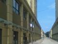 城市之光商铺租售 二刚 珠城路商业街卖场