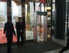 资阳市安检门专业租赁出租/出售/全市价格最便宜
