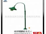 超低包物流防爆香港海洋HKOE-BPD系列防爆平台灯(ⅡB、ⅡC