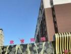 开发区富士康附近东吕匠小区 3室1厅80㎡ 中装 年付