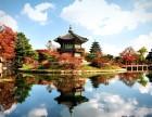 大连有没有日语留学零基础班 大连育才日语专业的培训