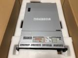 成都Dell戴尔R430服务器1U双路机架式服务器