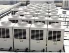 高价回收 机械设备 工业设备 电力设备 中央空调 餐饮设备