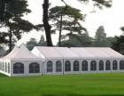 南京德国大棚出租 展篷出租,连体帐篷出租 户外活动篷房搭建
