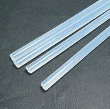透明 热熔胶条  热熔胶棒  胶棒  胶条 批发