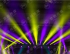 #莫陌传媒#灯光音响,舞台桁架,高清大屏