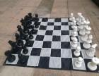 长沙国际象棋培训