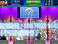 宝城娱乐代理手游端手机移动电玩城平台代理