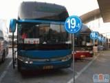 客车 潍坊到黄岩直达汽车 发车时间表 几小时达到 多少钱