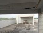 法院拍卖藤县塘步镇二中北小区土地