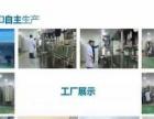 合肥家装工装一专业除甲醛、装修甲醛检测治理除异味
