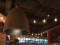 朝阳CBD高端酒楼饭店餐厅转让年年流水千万B