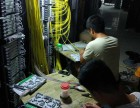苏州熔光纤哪家好,苏州熔光缆队伍,苏州熔接光纤