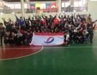福建九六健身学院 专注私人教练职业培训学校