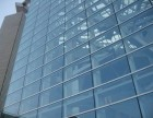 丰台区更换玻璃 安装双层玻璃 外墙玻璃维修更换