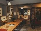 广州水彩培训哪家好张大千带您都进艾菲尔艺术的殿堂