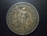 珍贵瓷器 名家字画 稀有古钱币 私下现金收购