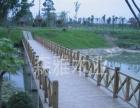 户外景观哪家专业?厂家提供 晋城防腐木厂在哪里?