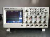 上海电子测量仪器回收主收示波器频谱分析仪
