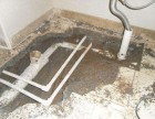 南通水管安装维修 冷热水管改造 上下水管 外墙排水管改装