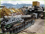 朝阳区二手物品回收废旧物资上门回收朝阳区上门收废品