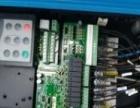电梯配件变频器主板电机