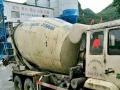 转让 混凝土泵车中联重科好车出售先到先得