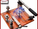 西安铂科仪表手动气体压力源质量保证