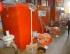 梅州市废旧物资回收价格