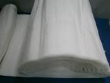 泉州琴房吸音棉 环保聚酯纤维吸音棉 聚酯纤维阻燃吸音棉