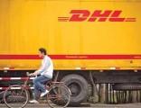 宣武区DHL国际快递宣武区DHL取件电话周六日免费安排取件