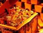 郑州黄金回收哪家好郑州哪里有专业回收黄金的