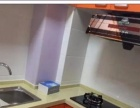 玉树丰泽园小区 1室1厅 41平米 中等装修 押一付一