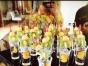 上海酒会,冷餐,酒会,自助餐外送