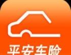 中国平安车险