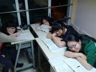 昆明最好的泰语学习班珮文教育
