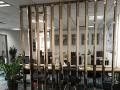 出租东区利和商业中心级写字楼365平方