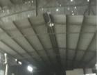 一楼彩钢600平米 可冲床 可注塑