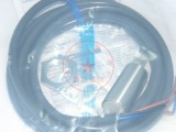 欧姆龙E2B接近传感器全型号