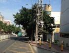 葵涌花园式楼上厂房 1350平方业主急租 可分租
