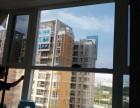 泉州遮光防晒玻璃贴膜,阳台防晒隔热膜,太阳膜,幕墙保温贴膜