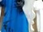 供应外贸尾单服装批发   山东外贸品牌女装 济南洛口服装批发