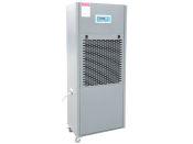 恒温恒湿机 供应宁波性价比高的伊岛恒温恒湿机